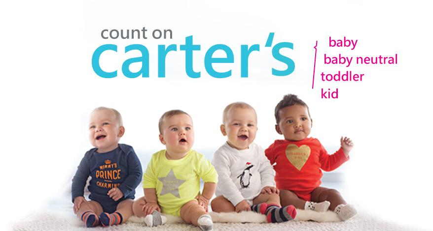 Carter%5Cs.jpg