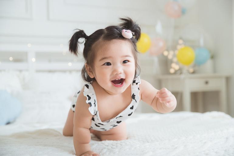 台北親子攝影推薦 兒童寫真 親子攝影 親子照 親子寫真 自然外拍 寶寶寫真